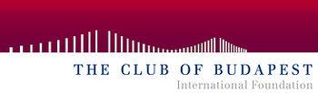 Club et  association informelle 350px-10