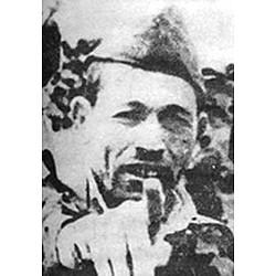 Héros de la révolution algérienne 3b5-ab10
