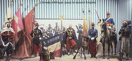 Forces armées coloniales  420px-10
