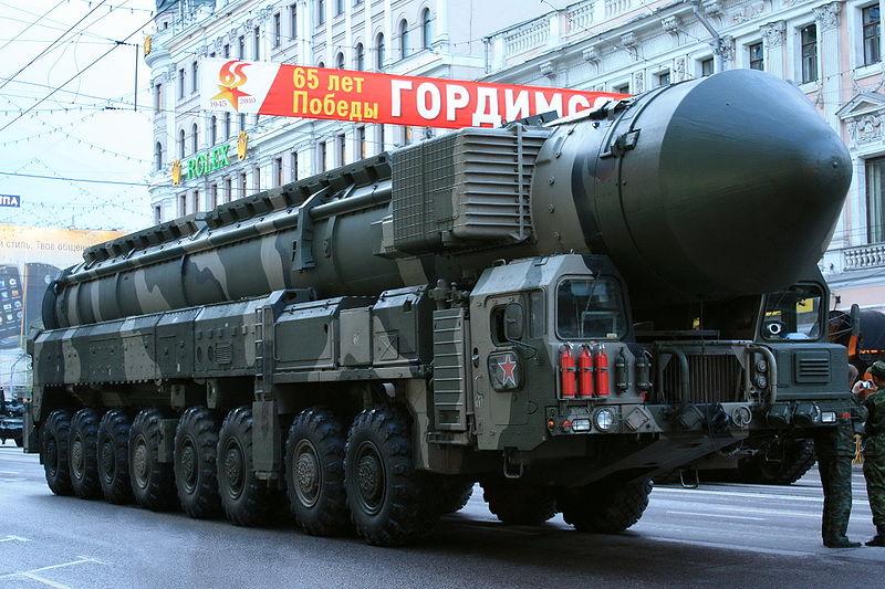 Missiles Balistiques Russe 800px-31