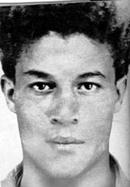 Héros de la révolution algérienne Ali-la10