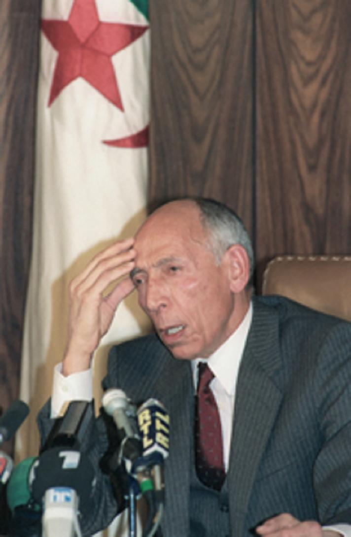 Mohamed Boudiaf Boudia10