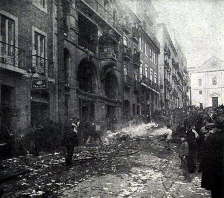 Coup d'état au Portugal Coup-d11