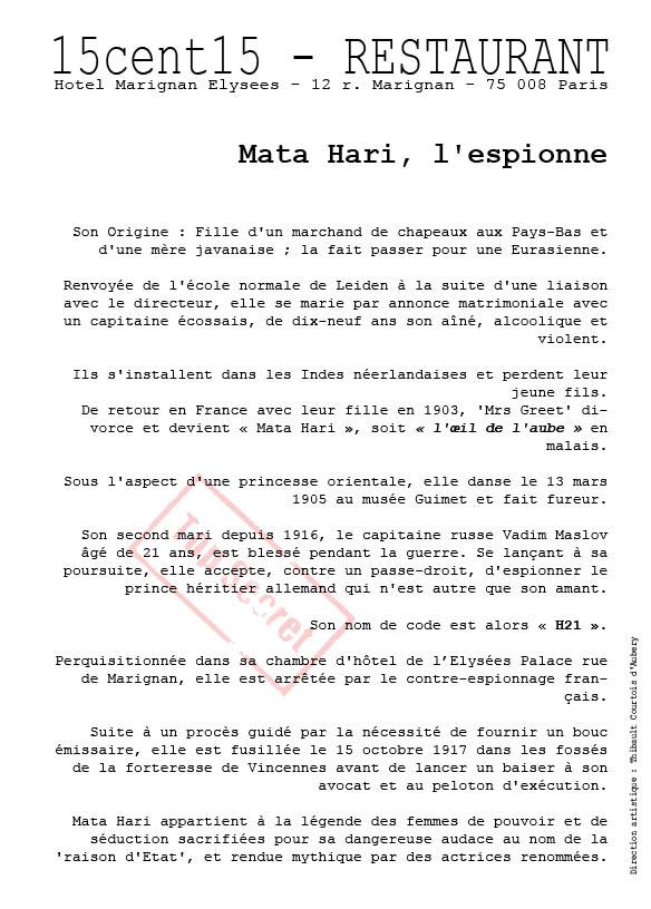 Mata Hari Dossie10