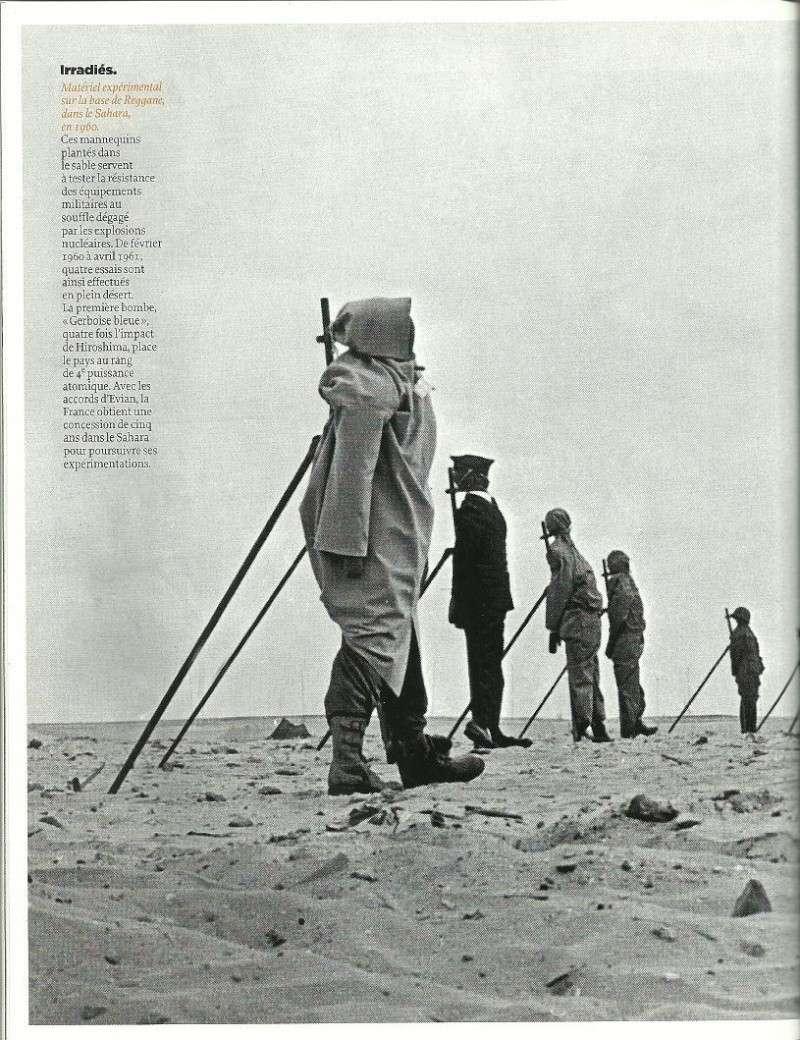 Les essais nucléaires français dans le Sahara algérien Drs28010