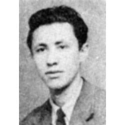 Héros de la révolution algérienne Ff6-mo10