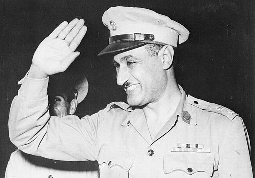 les partisans de la conquête de l'algérie Gamal-10