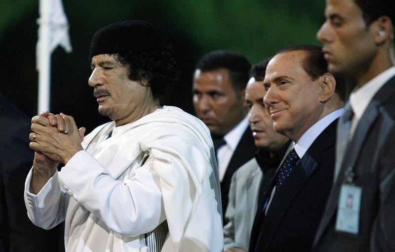 Statut de la femme dans et hors de l'islam Kadhaf10