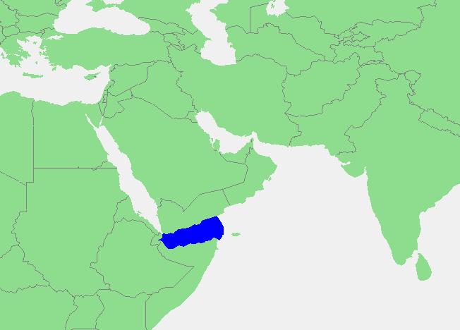 Géopolitique du Golfe d'Aden Locati10