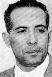 Mohamed Khider  Mohame10
