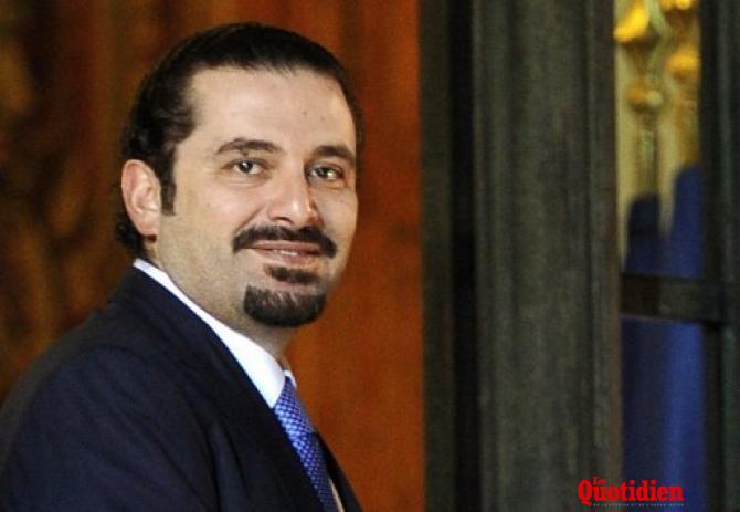 Actualité au liban Photo_11