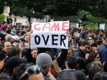 Révolution tunisienne  R0dc2110