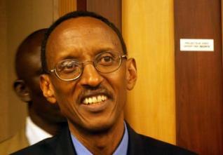 Régime politique rwandais  Ruwand10