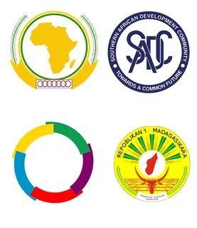 Sphères et les cercles d'influence en Afrique Subsaharienne  Untitl20
