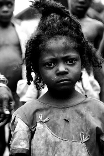 Sphères et les cercles d'influence en Afrique Subsaharienne  Untitl21