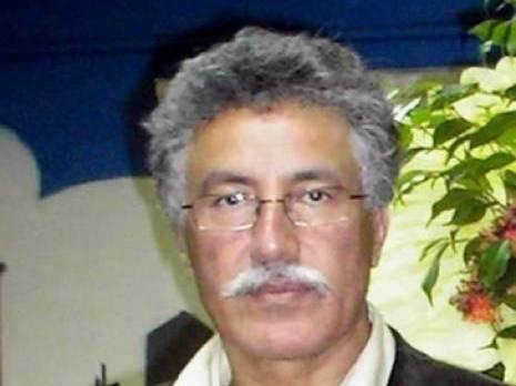 Révolution tunisienne  Untitl30