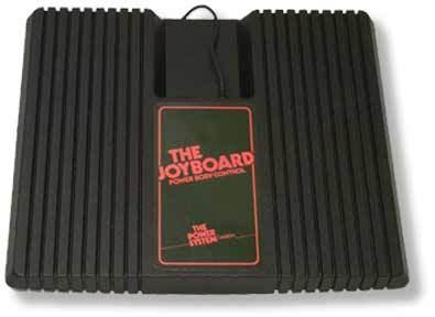 Consoles étranges , Machines méconnues ou jamais vues , du proto ou de l'info mais le tout en Photos - Page 4 Atari-14
