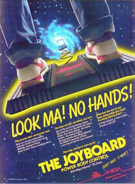 Consoles étranges , Machines méconnues ou jamais vues , du proto ou de l'info mais le tout en Photos - Page 4 Atari-15