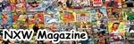 NXW Magazine