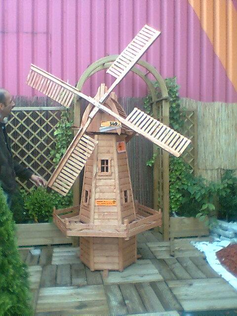 moulin a vent - Page 2 2009-110