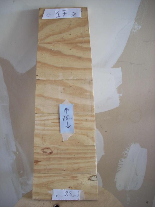 moulin a vent - Page 2 Batric11
