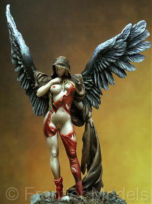 Lilith Lilith10