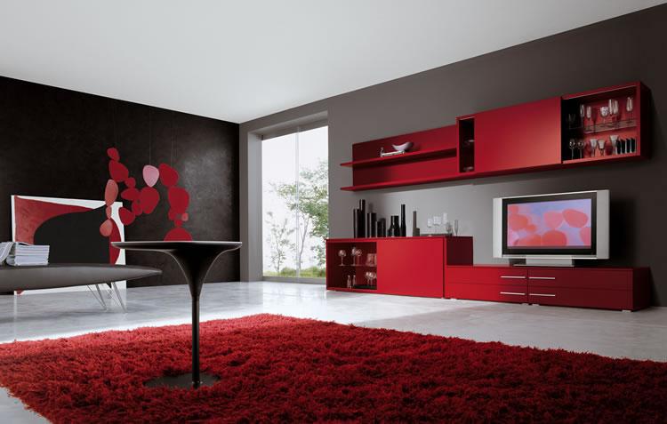 Un appartement à architecturer, décorer & meubler 08122812