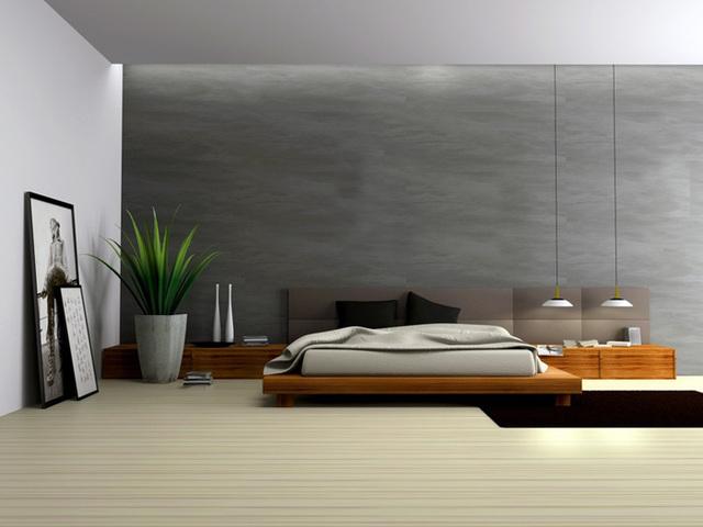 Un appartement à architecturer, décorer & meubler 08122910
