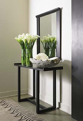 Un appartement à architecturer, décorer & meubler 09021910