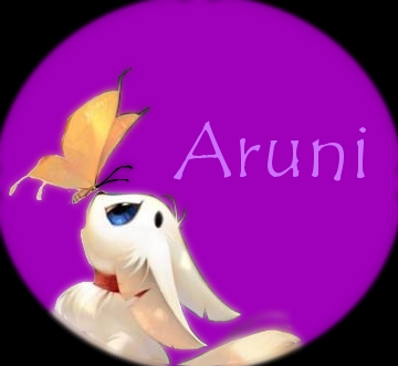 Guardians en supplements Aruni_10