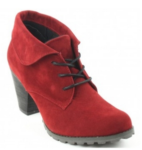 Parce que les filles, ça aime les poupées et les chaussures - Page 63 Rouges10