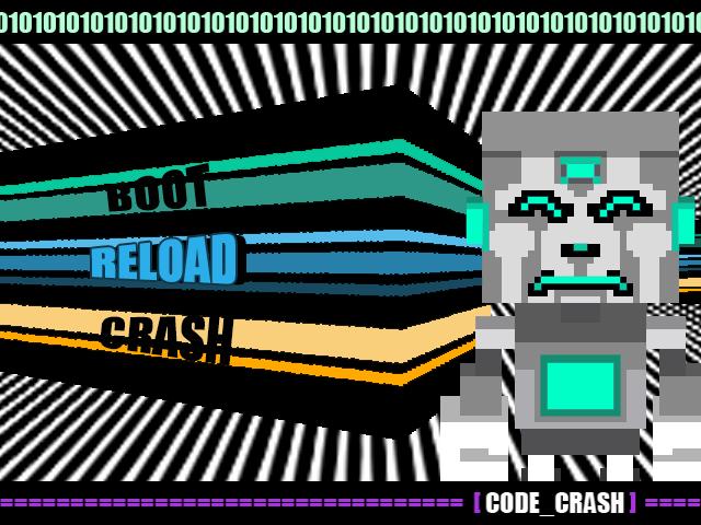 CODE_CRASH (65%) - Page 2 Snap_110
