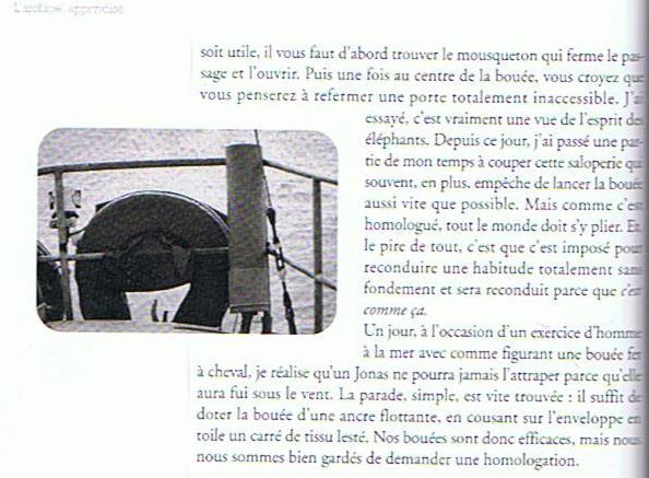 et plouf dans l'eau Bouae_10
