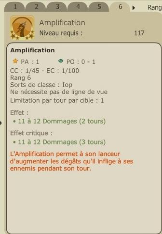 Mise à jour 2.8 et refonte du Iop Ampli_11