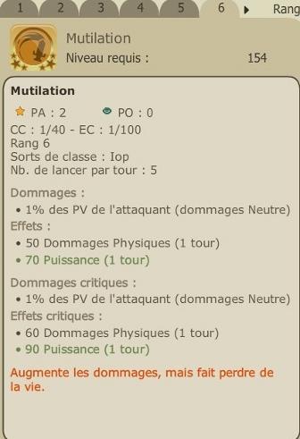 Mise à jour 2.8 et refonte du Iop Mutil_11