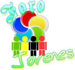 Foro Jovenes - Tu Foro  De Amigos