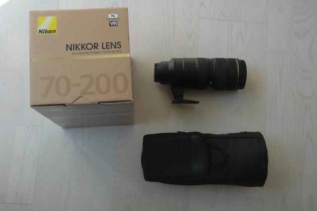 [conseil] appareil photo reflex Dsc_0014