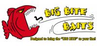 La Compet' Acte 2:amène ton float et tu repars en boat  Bigbit10