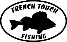 La Compet' Acte 2:amène ton float et tu repars en boat  French10