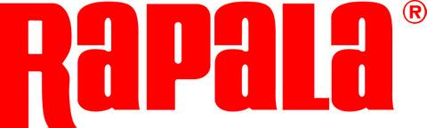 La Compet' Acte 2:amène ton float et tu repars en boat  Rapala10