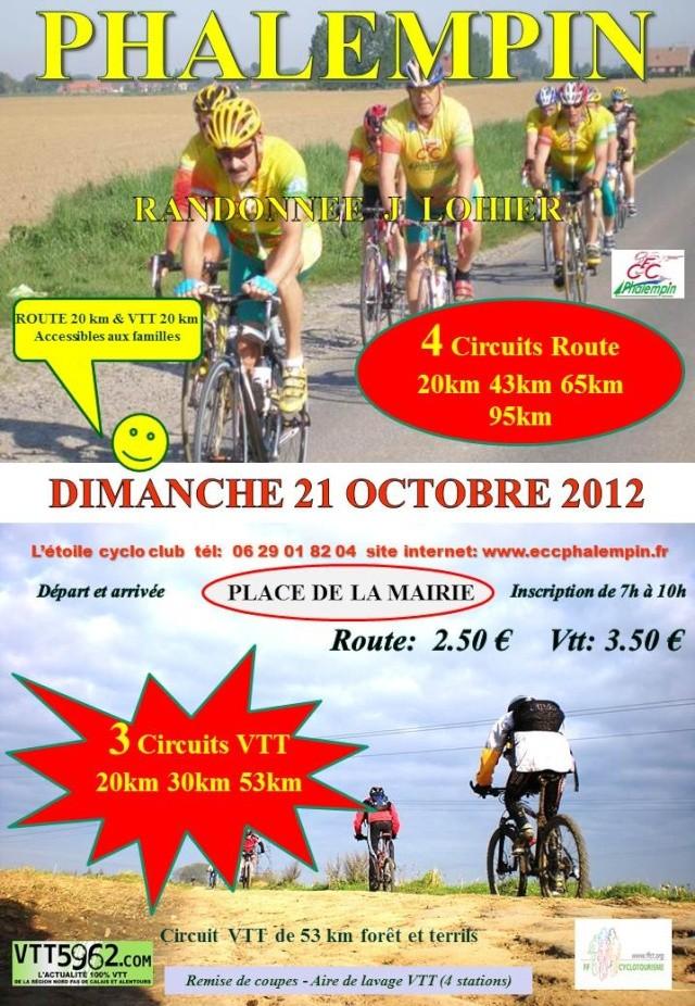 Phalempin le 21-10-2012 Jl_20111