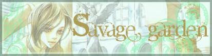 Savage garden Cadre_11
