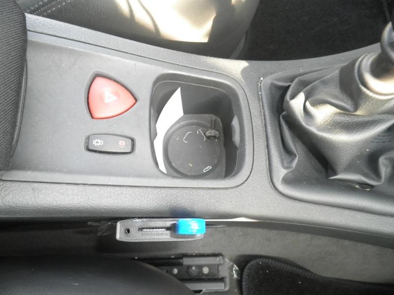 [greglag3dci ] Renault Laguna II.2 1.9 DCI 120 CH Confort Dynamique  Pa110111