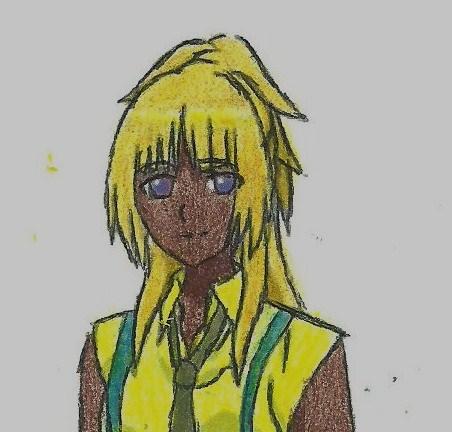 Yuki's character Ariane  (ver 2 finished) Rp_00510