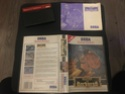 [Vendu] Lot jeux Master System , Master of darkness , Ghouls'n Ghost , Alex Kidd ... Img_2615