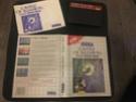 [Vendu] Lot jeux Master System , Master of darkness , Ghouls'n Ghost , Alex Kidd ... Img_2616