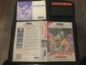 [Vendu] Lot jeux Master System , Master of darkness , Ghouls'n Ghost , Alex Kidd ... Img_2617