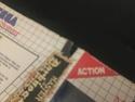 [Vendu] Lot jeux Master System , Master of darkness , Ghouls'n Ghost , Alex Kidd ... Img_2618