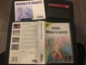 [Vendu] Lot jeux Master System , Master of darkness , Ghouls'n Ghost , Alex Kidd ... Img_2621