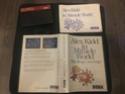 [Vendu] Lot jeux Master System , Master of darkness , Ghouls'n Ghost , Alex Kidd ... Img_2624